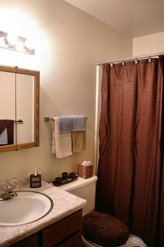 Paragon Properties / Clairemont Village | by Paragon Apartments