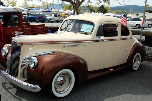 2010 05 16 1941 Packard 110 Club Coupe 1024x680
