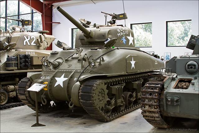 Eugene sale tank
