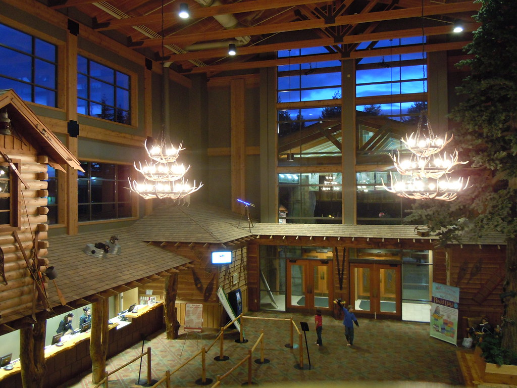 grand mound single girls In 1913, the washington state school for girls  along with a store and a single gas station in march 2008, a 398-room great wolf lodge opened in grand mound,.
