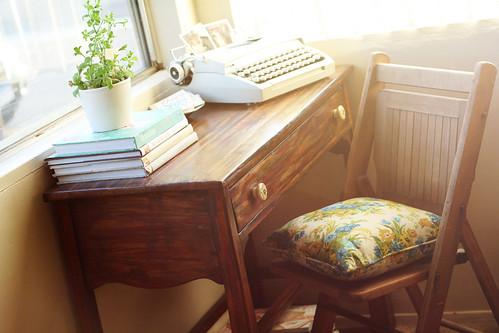 Craigslist Sacramento Free Stuff >> Home Decor   A peek into my home and my favorite vintage tre…   Flickr
