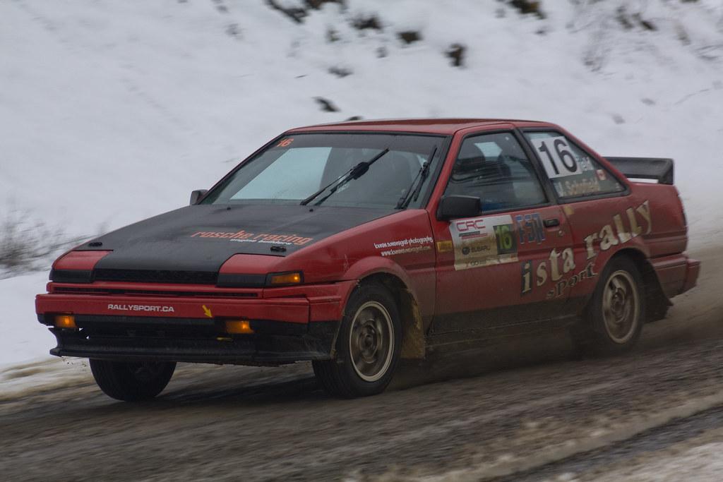 Rocky Mountain Car Wash Powell Wy
