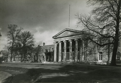 The Quad | by The National Archives UK