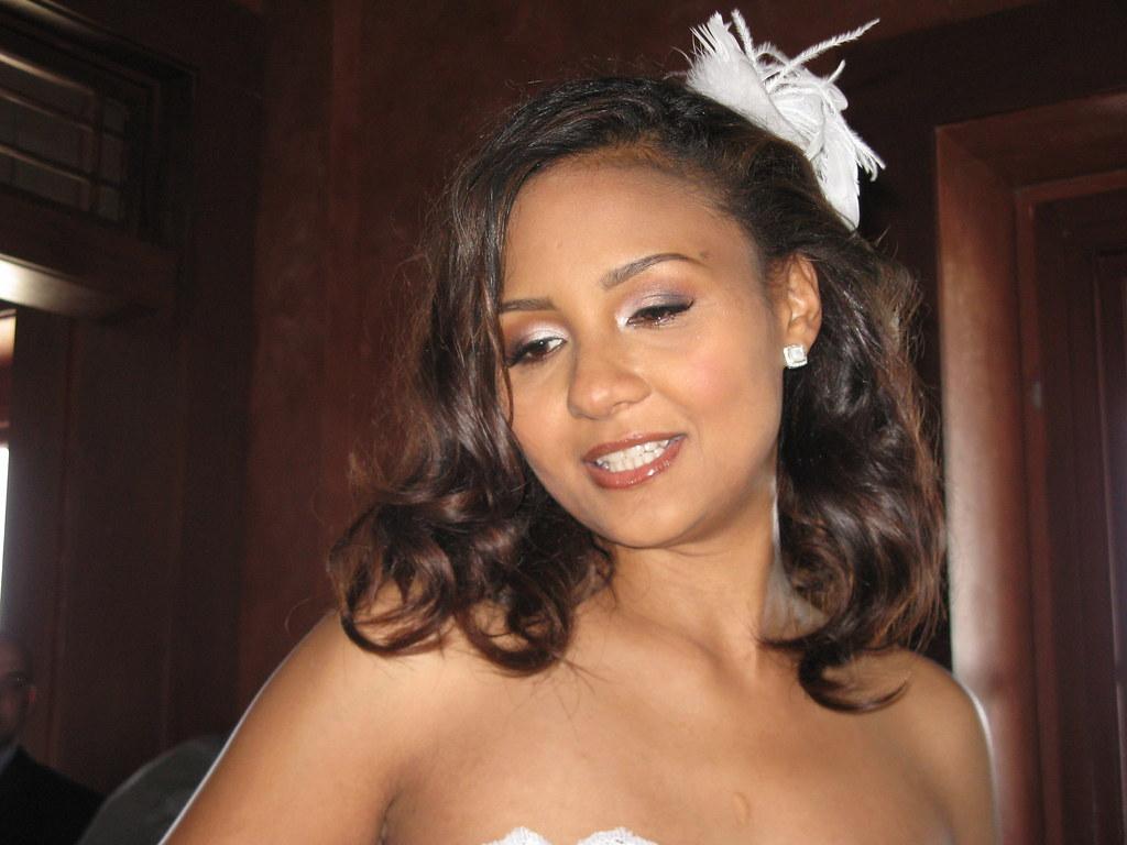 Meet The Bride Taken 108