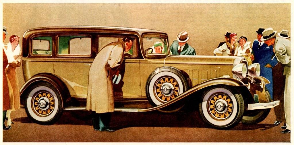 1932 oldsmobile six four door sedan only one windshield for 1932 oldsmobile 4 door