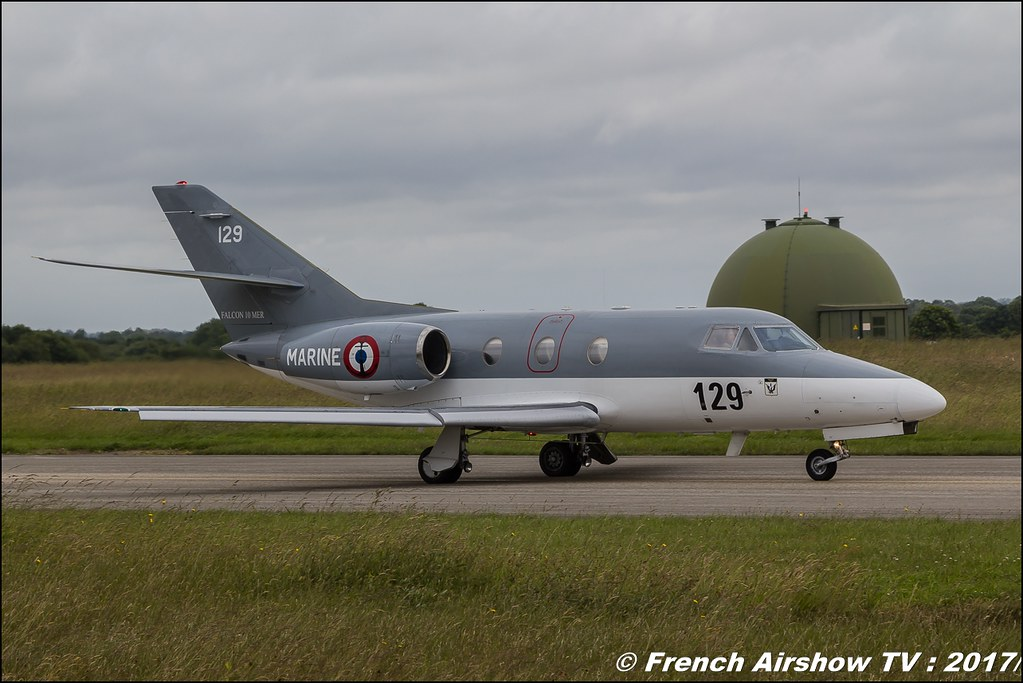 Falcon 10 Marine , Nato Tiger Meet landivisiau 2017 , NTM2017 ,Spottersday Nato Tigers , Harde to be humble , bretagne