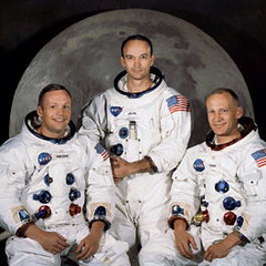 1.-Apollo-11-Crew-PublicityPhoto | by therealBuzzAldrin