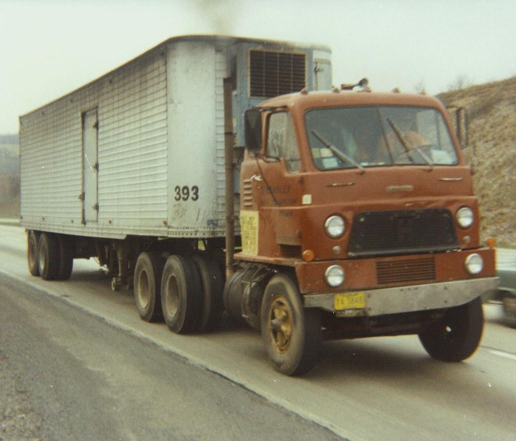 Jobs In Trucks >> Hendrickson Trucks   Flickr