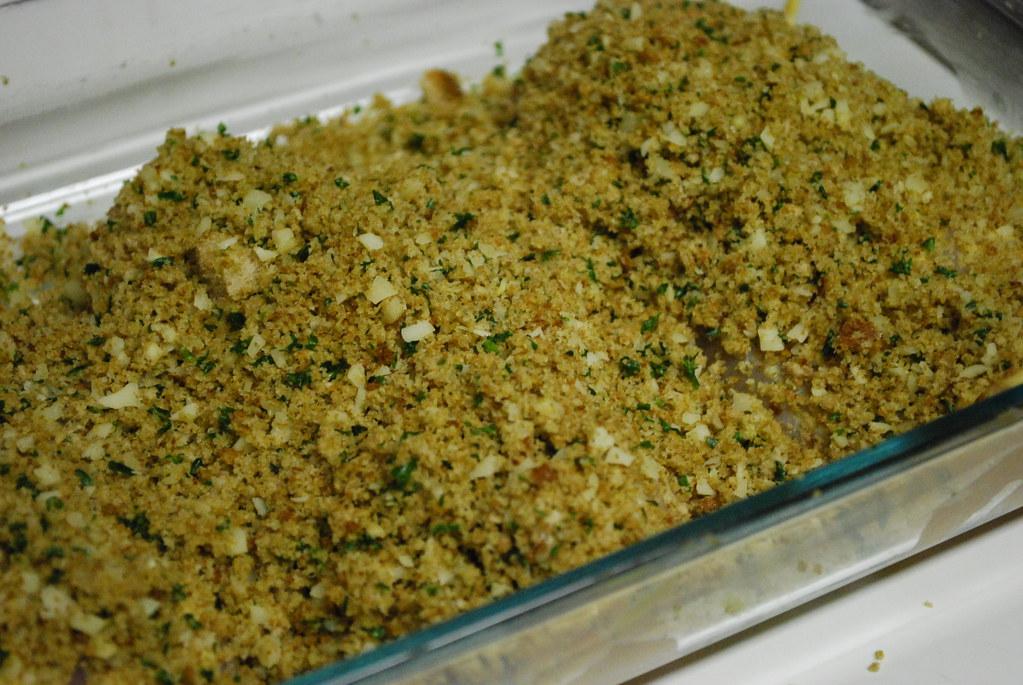 Realsimple Com Food Recipes All Reciples Chicken Tikka Masala