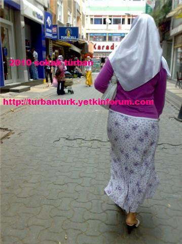 turbanli videos page 1  XNXXCOM