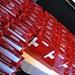 House of Switzerland Opening Celebration