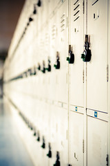 02 10 lockers | by esther_a