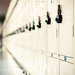 02 10 lockers
