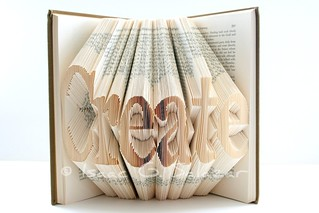 Create | by Book Of Art