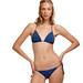 Marc Jacobs bikini