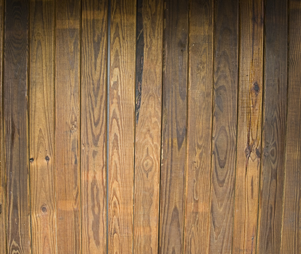free wood textures wood textures for your enjoyment