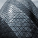 30 St. Mary Axe, London, UK, by jmhdezhdez