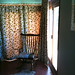 ginkgo curtains