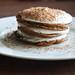 tiramisu pancakes-8891