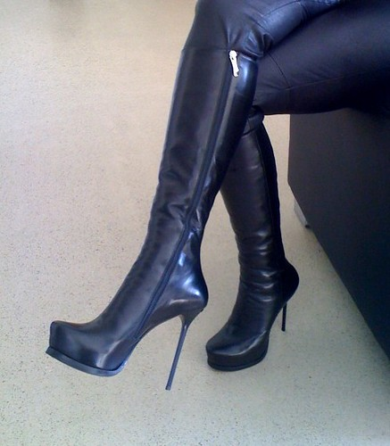 rosina s new italian boots rosina s heels flickr