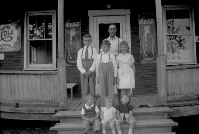 1930 quartier hochelaga maisonneuve flickr photo sharing for Avantage maison neuve