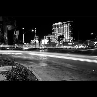 Untitled | by Bright Lights, Vegas Nights