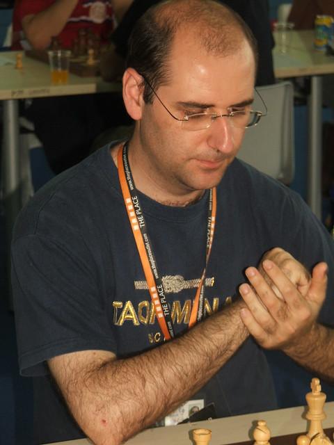 Dissertations ub rug nl files faculties science