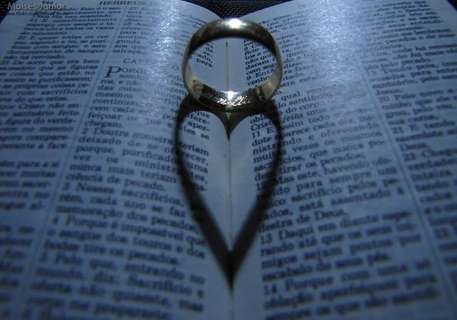 Vou Cuidar Da Minha Vida: Ao Grande Amor Da Minha Vida!!!