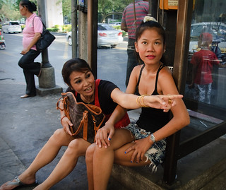 sex tourism in thailand essay Free essay: the effects of tourism on thailand i have studied thailand, which is   tourism is thailand's number one industry, and figures prove to us that there is  a great need for the  these children are the result of sex tourism in thailand.