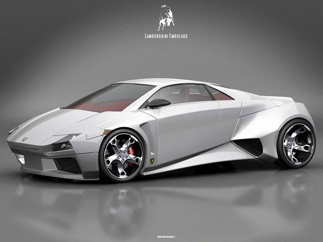 lamborghini embolado with Lightbox on Los 10 Mejores Autos Del Mundo moreover Lamborghini Embolado also Prachtige Lamborghini Concept also Lightbox besides 2020 Lamborghini Minotauro Design.