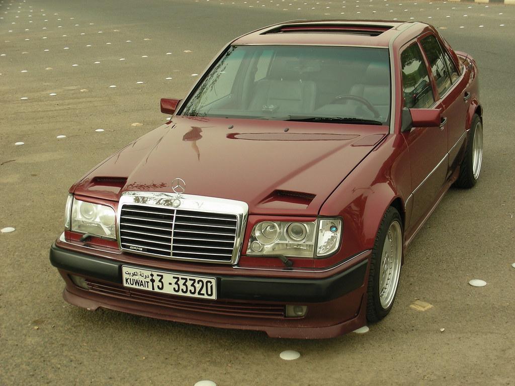 Mercedes benz 500e w124 rate this photo 1 2 3 4 5 6 7 8 for Mercedes benz 500 e