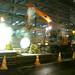 Chien-Wen Hsieh - Blizzard Night Engineering