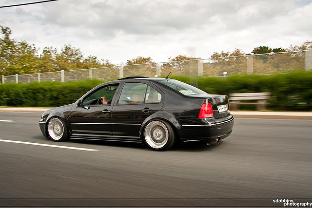 brandon neros mk vw jetta gli  bbs rss  flickr