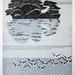 MORIMURA Ray 2004 Seikai Blue Sea IMG_5026