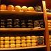 Cheese, cheese, cheese (2)