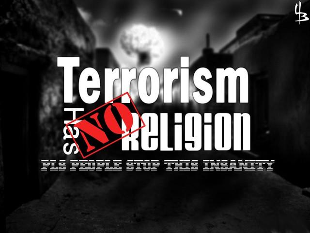 terrorism safety vs privicy essay Modern terrorism and cyber terrorism essay example terrorism: safety vs freedom privacy and the war or terrorism.