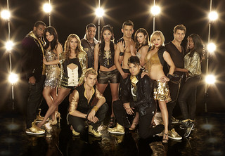 SYTYCD 7 - The All-Stars | by homorazzi