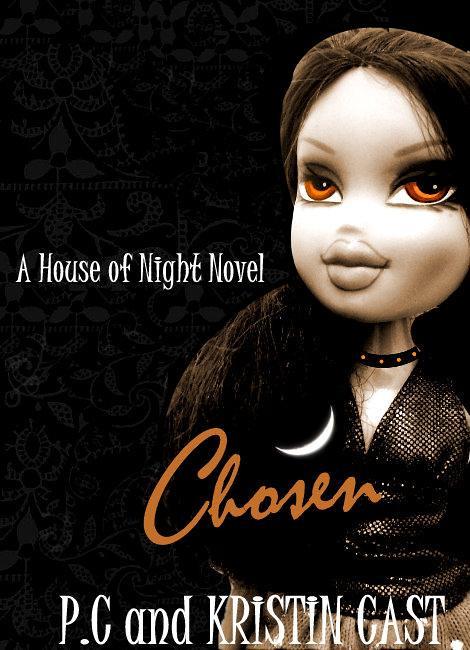 chosen house of night pdf free