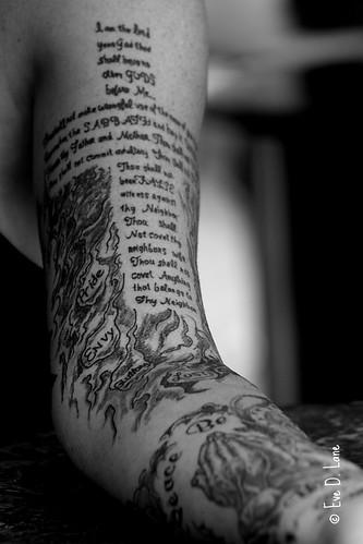 Tattoos Flickr