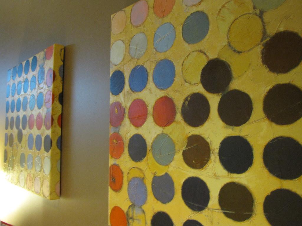 Beyond Spots & Dots Office 10 | Beyond Spots & Dots Office P… | Flickr
