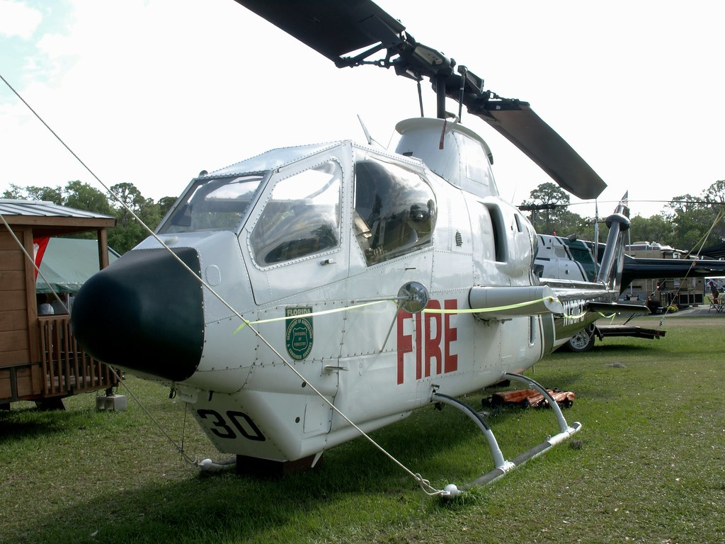 helicopter jobs in florida with 4694545637 on 3505389749 furthermore B407 medstar likewise Scaled  posites  pletes Test Stratolaunch Worlds Largest  posite Aircraft furthermore Say Hello To Their Little Friend likewise Strongwestborough Names James J Tepper Memorial Day Grand Marshallstrong.