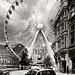 Sheffield Wheel