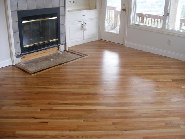 Lattija erotiikka for Wood floor 45 degree angle