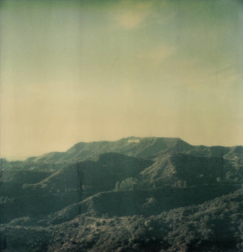 Hollywood Sign 6 | by tobysx70