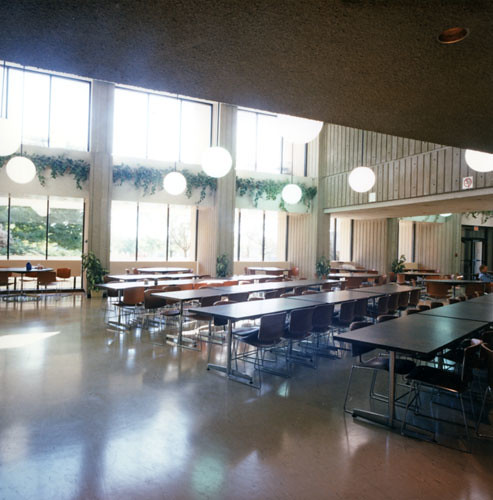 Interior Design Teaching Jobs Ontario