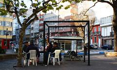 Campo da Leña S/N [2009.12.26] (2)