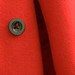 070:365 Pea Coat Button
