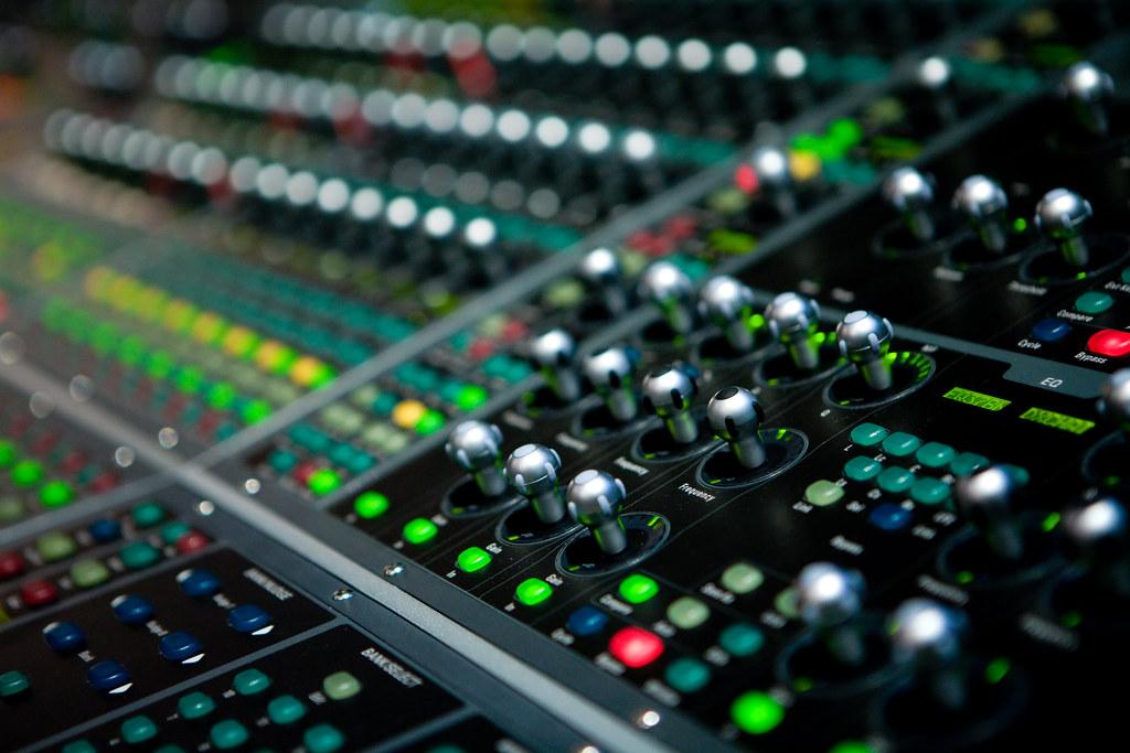 Audio Design Jobs Vancouver