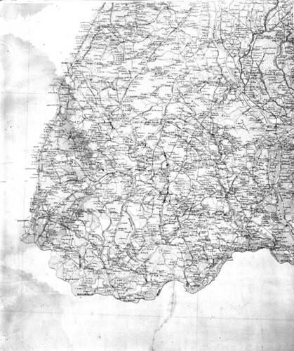 N_95_4_26 Gilmer Map of Eastern NC-pt-01   From the General …   Flickr
