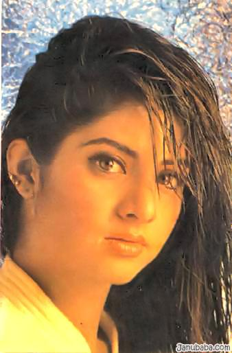 Divya bharti all songs free download.